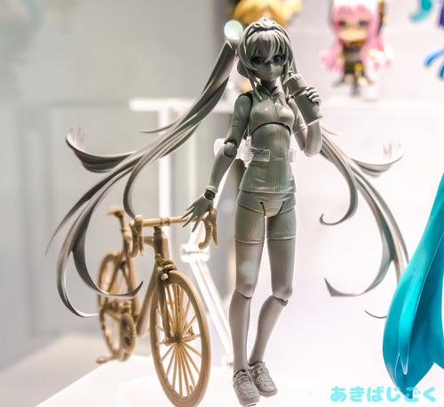 animejapan2016_figure50