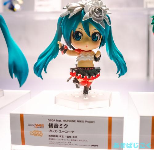 animejapan2016_figure48