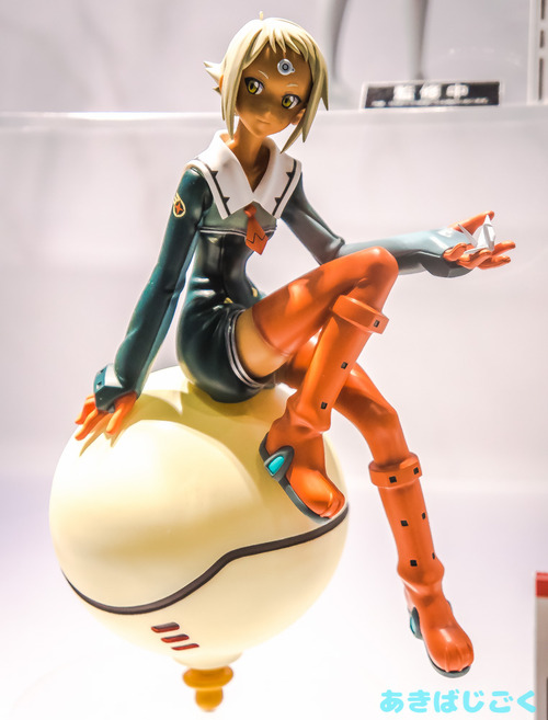animejapan2016_figure31