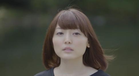 花澤香菜シングル「こきゅうとす」MV公開