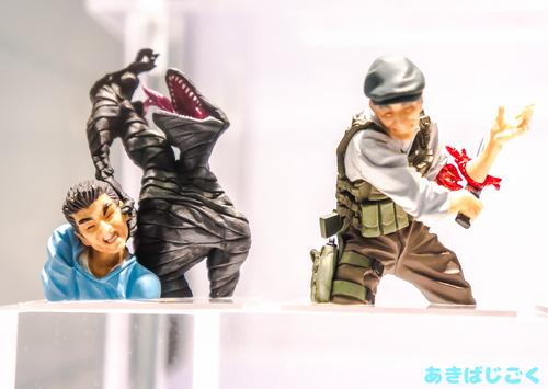 animejapan2016_figure60