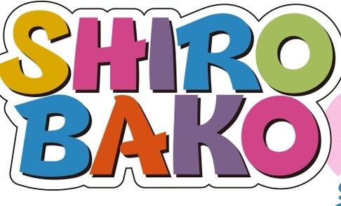 shirobako1