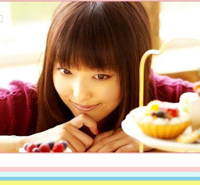 加藤英美里さんのブログ終了