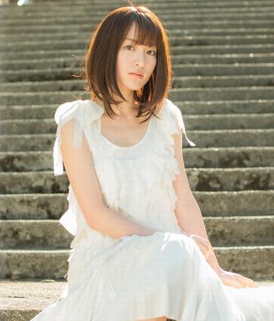 komatsu_mikako2