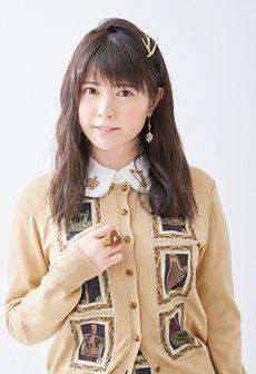 taketatsu_ayana (2)
