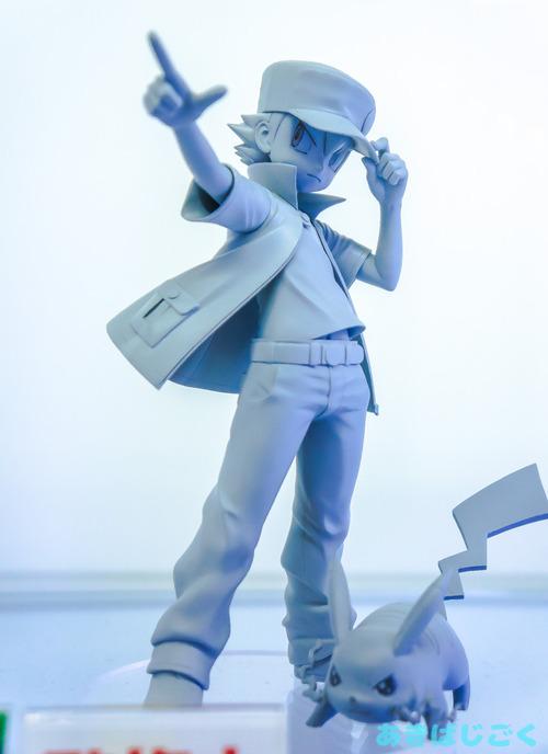 animejapan2016_figure06