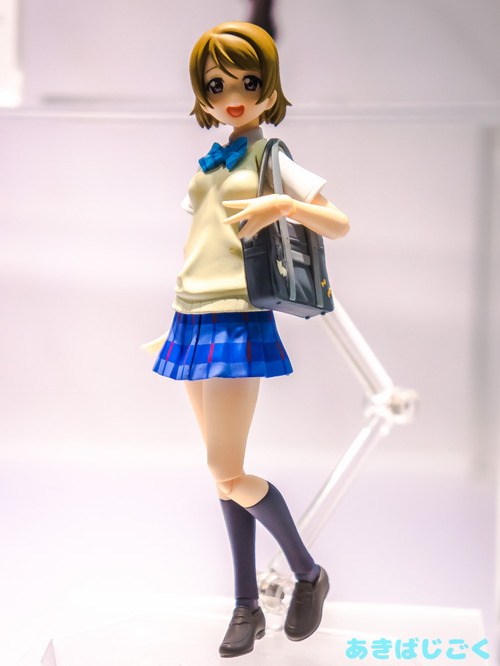 animejapan2016_figure62