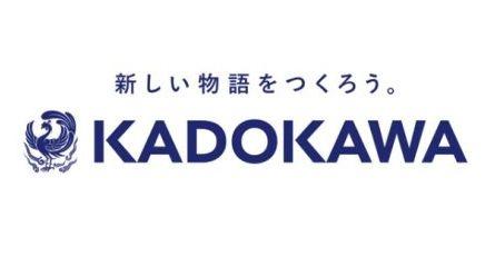 kadokawa
