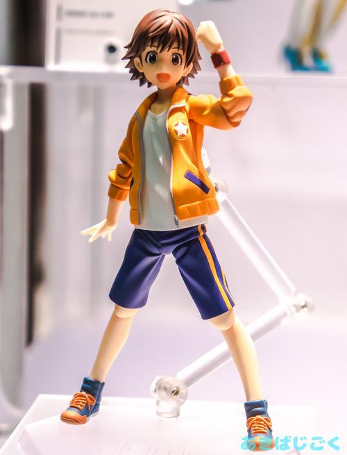 animejapan2016_figure68