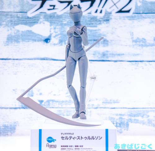 ワンフェス2016figma新作フィギュア_ 34