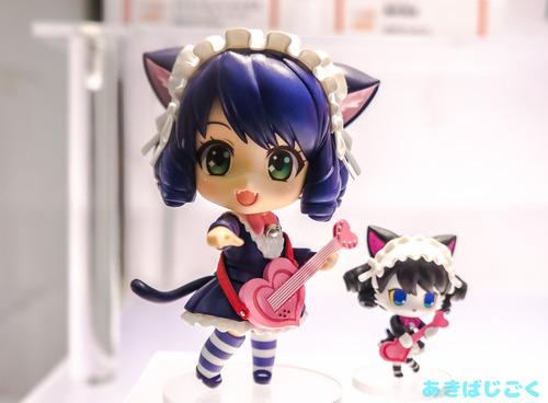 animejapan2016_figure41