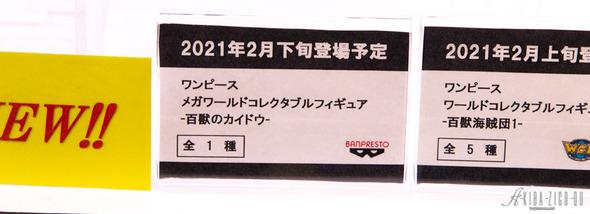 20210222-136