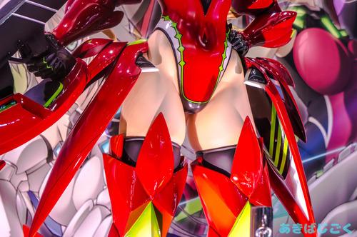 animejapan2016_figure97