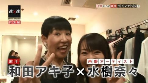 mizukinana_wadaakiko1