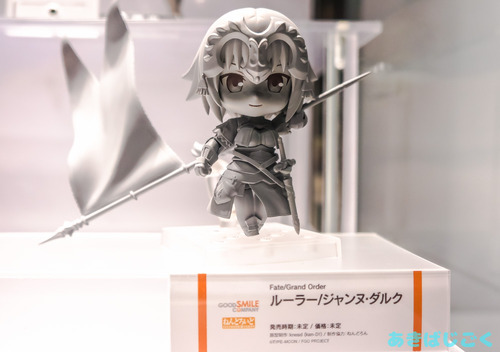 animejapan2016_figure37