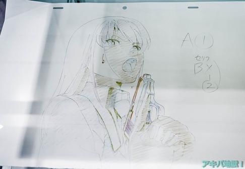 UDXアニメセンターグリザイアの果実展-80