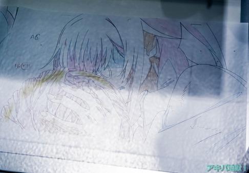 UDXアニメセンターグリザイアの果実展-64