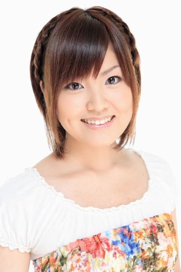 金元寿子さんがオフィシャルブログを開設2