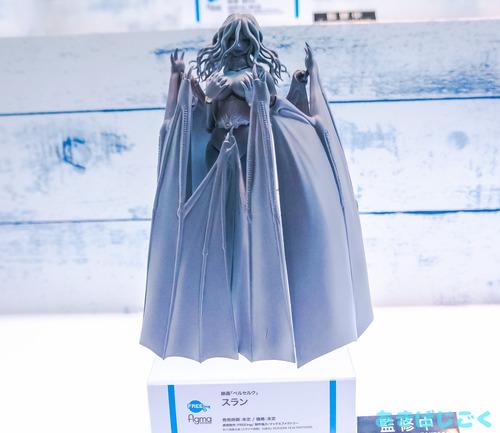 ワンフェス2016figma新作フィギュア_ 38