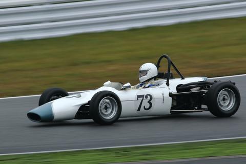 19a-73a