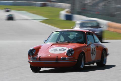 race-002