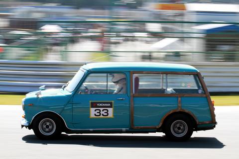 race-005