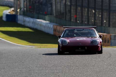 race-010