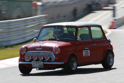 race-004