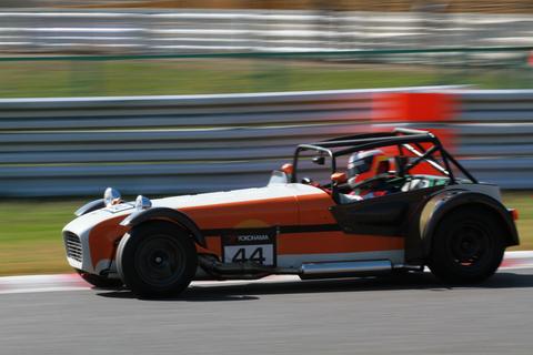 race-008