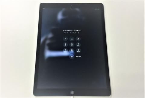 20180318_01_iPadPro12inch