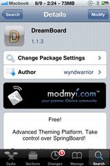 DreamBoard_1