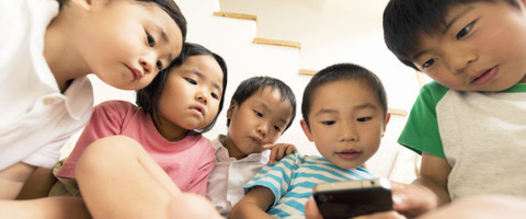 n-CHILD-IPHONE-JAPAN-large570