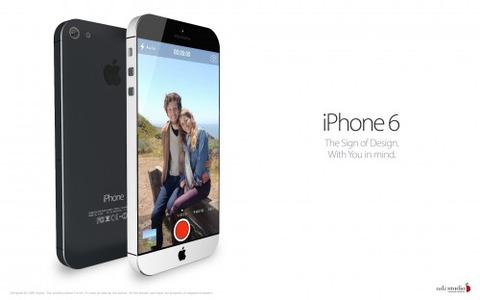 iphone6-concept-500x312