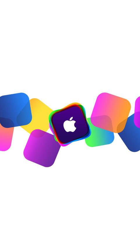 640x1136_iPhone5_11007