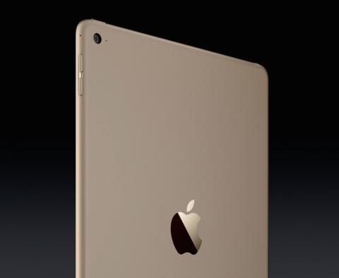 >MacやiPadなどApple製品を安く買う方法