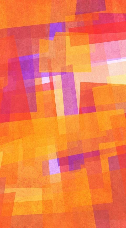 1731_wallpaper_1438x2592_iPhone6_plus_6s_plus