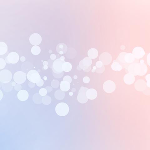 11246_2048x2048_iPad _air_Retina_壁紙