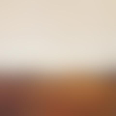 1181_2048x2048_iPad _air_Retina_壁紙