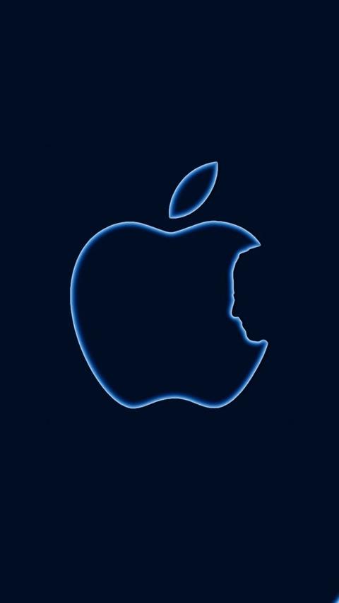 640x1136_iPhone5_1964