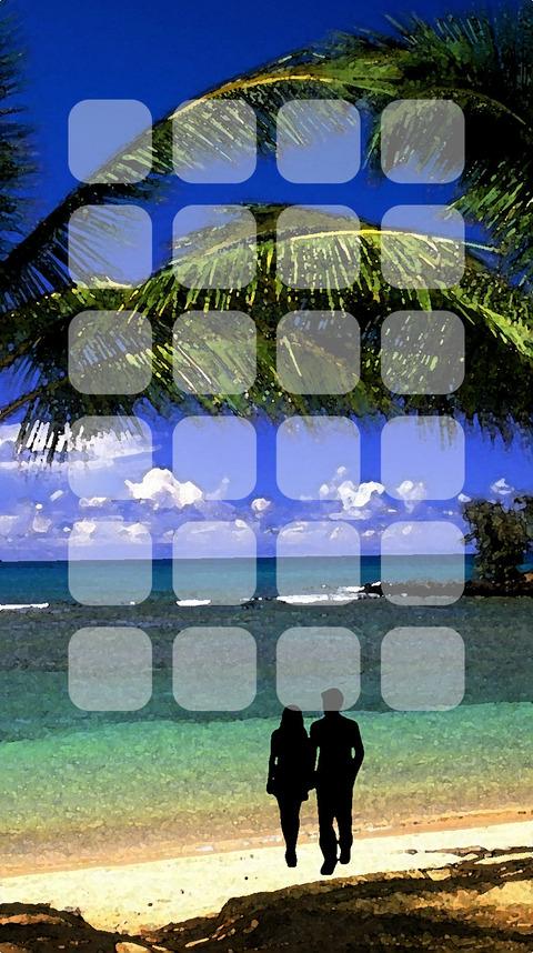 11_wallpaper_890x1590_iPhone6-6s1
