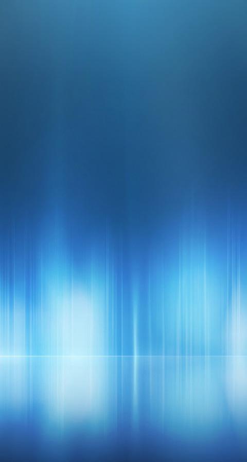 1151_wallpaper_1256x2352_iPhone6_plus