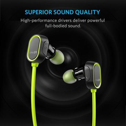 SoundBuds Sport-3