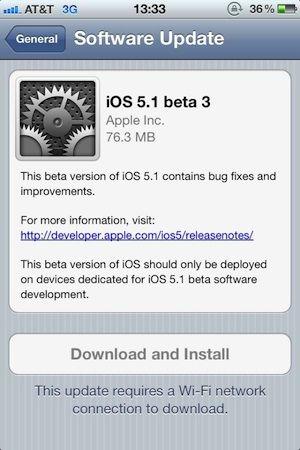 ios_5_1_beta_3_ota