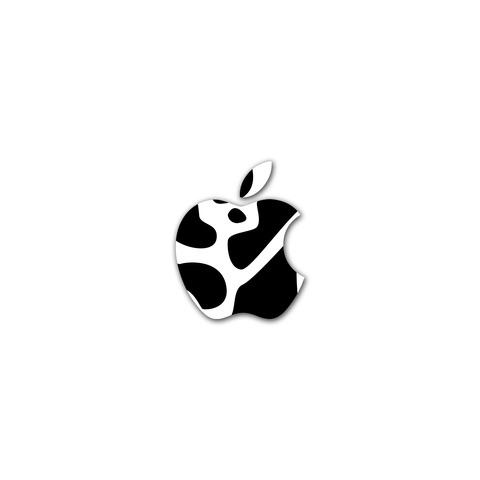 1383_2048x2048_iPad _air_Retina_壁紙