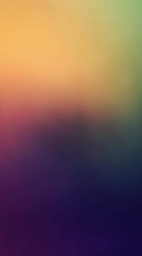 iphone6plus-1438x2592-wallpaper_00321
