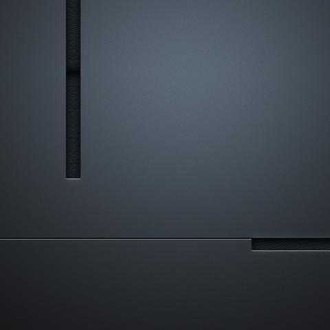 1186_2048x2048_iPad _air_Retina_壁紙