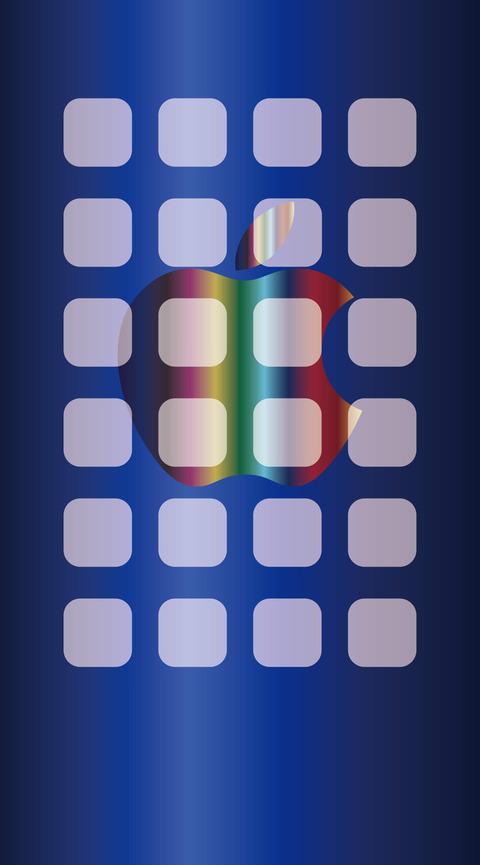 11762_wallpaper_1438x2592_iPhone6_plus_6s_plus