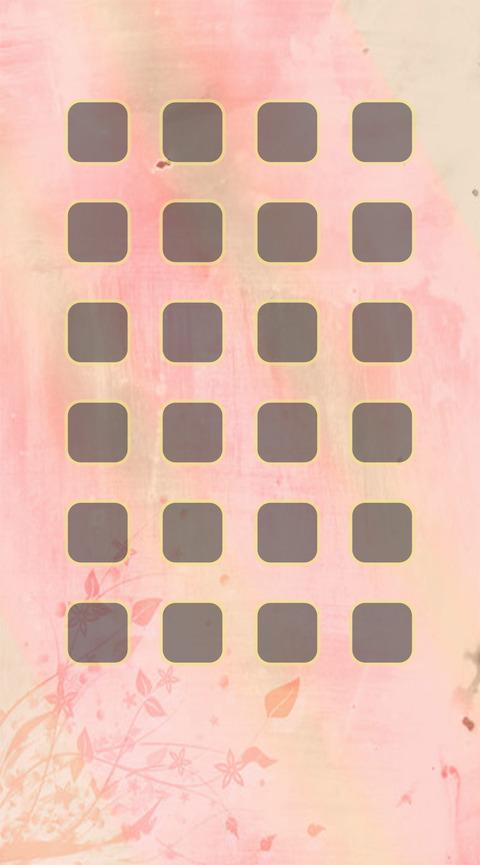11782_wallpaper_1438x2592_iPhone6_plus_6s_plus