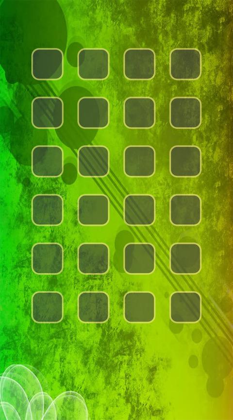 11776_wallpaper_1438x2592_iPhone6_plus_6s_plus