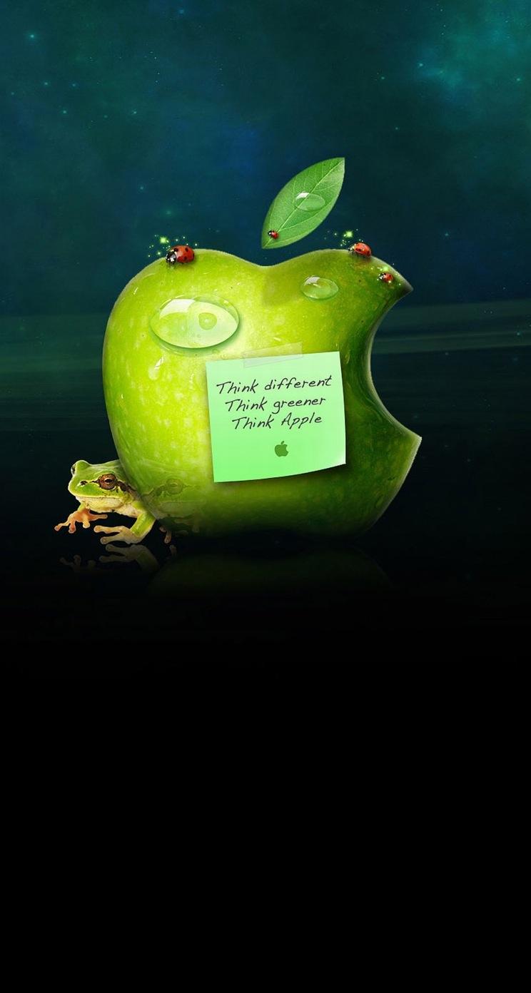 おしゃれなapple アップル の高画質画像まとめ 写真まとめサイト Pictas